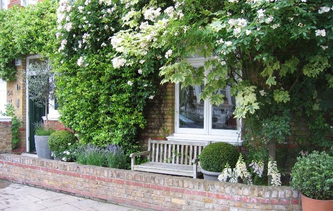 Image Result For Home E Garden